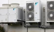 commercial_air_conditioning_8.jpg